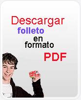 Descargar folletos en formato PDF
